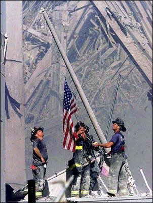 firefighterandflag.jpg